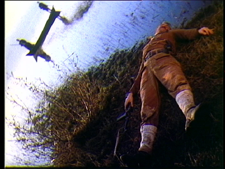 alb-cinema-paradiso-frame-2